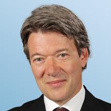 Martijn Eikelenboom