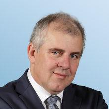 François Deneux